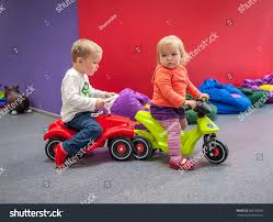 kid play car boy have fun baby kid stock photo 560105926 shutterstock