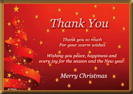 heartiest thanks for your warm wishes free thank you ecards 123