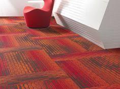 commercial floor tile commercial flooring rubber tile http