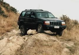 1998 jeep grand manual jeep grand zj zg 1993 1998 workshop service manual downl