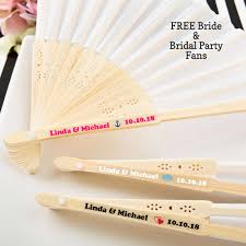 cheap wedding fans cheap wedding fans wedding program fans free assembly lowest price