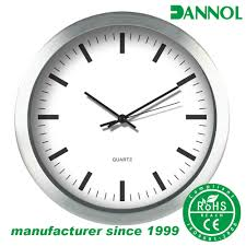 Best Selling Home Decor Items by Brand Wall Clock Brand Wall Clock Suppliers And Manufacturers At