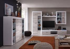 Wohnzimmer Ideen Eiche Schrank Wohnzimmer Weiß Modernes Haus Modernes Haus Eckschränke