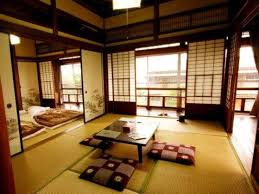 traditional japanese house bedroom bedroom ideas