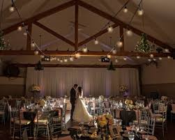 wedding backdrop london gallery bellamere winery event centre