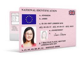 fake id uk cheapest u0026 best fake id new 2017 fake identification