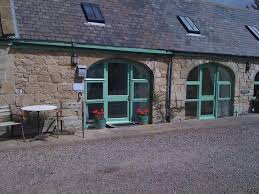 bucklaw cottage alnwick uk booking com