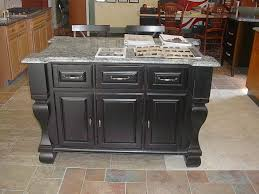 kitchen island on sale large kitchen island for sale wash basin white sink brown wooden