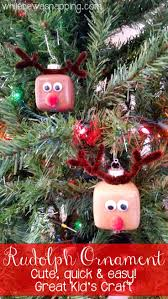 84 best christmas trees u0026 ornaments images on pinterest