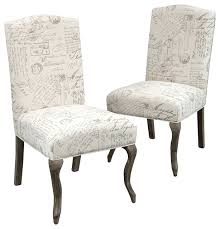 Fabric Covered Dining Room Chairs Dining Chair Dining Room Chair Fabric Seat Covers Cloth Dining