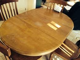 Old Kitchen Table Hometalk - Old kitchen table