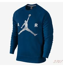 mens clothing sweatshirt cheap sale online save 68 on already