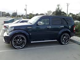 jeep nitro black ttgto 2009 dodge nitro u0027s photo gallery at cardomain