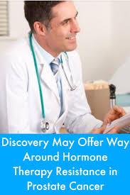 63 best prostate cancer news images on pinterest prostate cancer