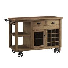 Buy Kitchen Island Exterior Rolling Kitchen Island Butcher Block The Best Design Of