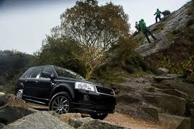 land rover freelander off road car model 2012 land rover freelander 2 sd4