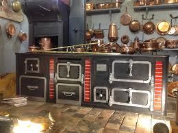 cuisine piano grand piano de cuisine bachelier antiquités