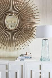 best 25 asian ceiling fan accessories ideas on pinterest asian