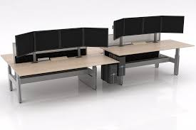 trading desk furniture for sale new used trading desk furniture for sale best deals office
