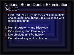 how to apply for post graduate studies in dentistry