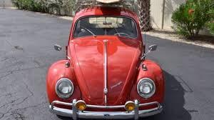 volkswagen beetle 1960 1960 volkswagen beetle for sale near venice florida 34293