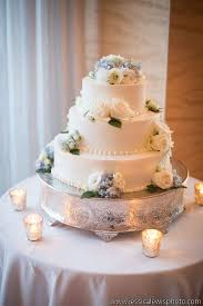 wedding cake lewis 41 best wedding cake creations images on cake