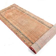Area Rugs Indianapolis Vintage Area Rug Auction Antique Area Rugs And Accent Rugs Ebth