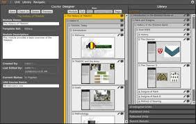 Army Alms Help Desk by Enterprise Content Development Capability Development Options