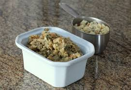 southern homemade dressing for thanksgiving top stuffing and dressing recipes and cooking tips
