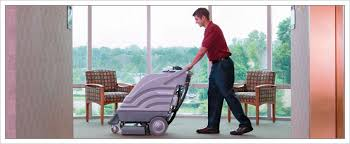Albemarle Carpet And Upholstery Janitorial Cleaning Services Servicemaster Of The Albemarle