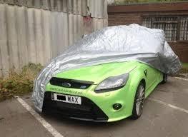 honda jazz car cover buy honda jazz weather protection breathable waterproof