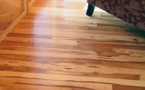 Hardwood Floor Hardness Hickory Wood Flooring Hardwood Floors