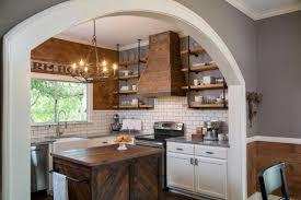 kitchen furniture modern industrialn cabinets design for