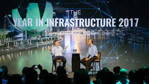 a1 bentley year in infrastructure conference singapore oct 10 12 2017