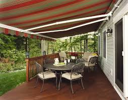 Cost Of Retractable Awning Awnings Sun Screen Shades Security Shutters Awnings San Diego