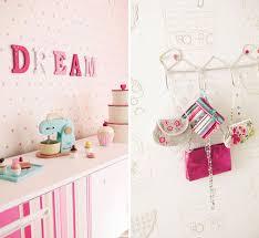 Cute Home Decor Cute Bedroom Decorating Ideas Home Improvement Living Room Design