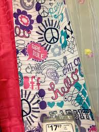 Curtains At Lowes Kids Room Curtains Lowes 6 Best Kids Room Furniture Decor Ideas