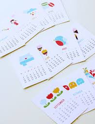 printable calendar year 2015 printable 2015 calendar year of colour design is yay