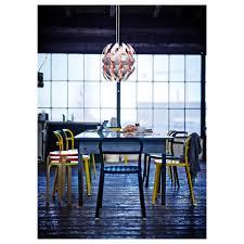 Ikea Transforming Furniture by Ikea Ps 2014 Pendant Lamp White Orange Ikea
