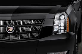 cadillac escalade performance upgrades 2013 cadillac escalade reviews and rating motor trend