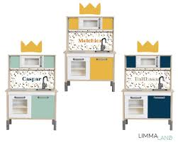 ikea kinderküche pimpen 81 best ikea hack duktig kinderküche images on ikea