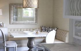kitchen nooks 7 kitchen nooks to inspire your ideal eat in porch advice