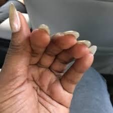 annie nail salon 23 photos u0026 88 reviews nail salons 3064 m