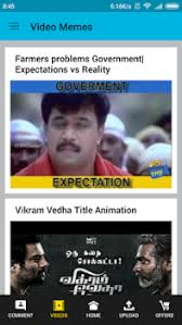 tamil memes by tamil memes entertainment category 1 020