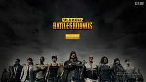 pubg keeps crashing solutions for playerunknown s battlegrounds errors connection