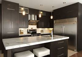 cuisine design pas cher placard cuisine moderne idées décoration intérieure farik us