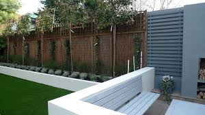 Low Maintenance Garden Ideas Low Maintenance Garden Ideas New Zealand Margarite Gardens