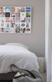Bedroom Wall Ideas Diy 45 Best Instawall Products Images On Pinterest Diy Bedroom