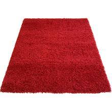 reds rugs and mats argos