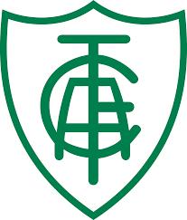 América Futebol Clube Minas Gerais